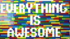 everythingisawesome-legomovie-lonelyisland-teganandsara-585x327