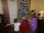 hanging ornaments