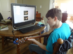 Oldest practicing guitar lessons