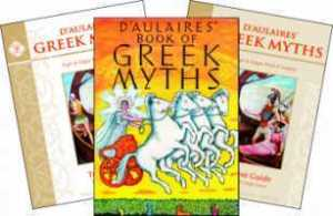 DAulaires-Greek-Myths_zps41kctrtt